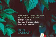 Bon Sabbat, Sabbats, Christ, Bible, Scriptures, Red Fox, Spiritual, God, Biblia