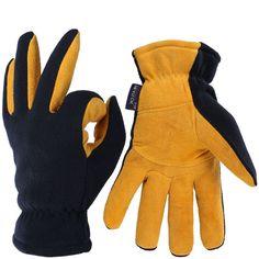 e0e8bb8d662 36 Best Winter Warm Gloves   hats images