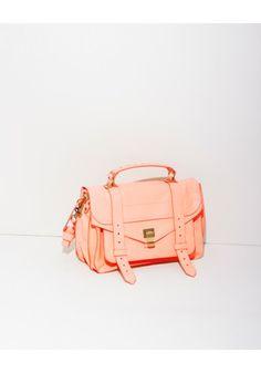 a49a43f888 PROENZA SCHOULER Ps1 Medium Bag Medium Bags