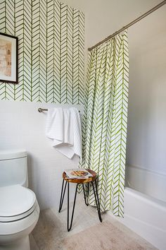 1000 ideas about feather wallpaper on pinterest josef