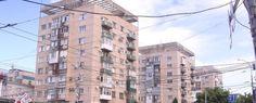 Cданные дома / 1-комн., Краснодар, улица Мира, 2 500 000 http://krasnodar-invest.ru/vtorichka/1-komn/realty234987.html  р-н Центральный, ул Мира, 37 Продаю 1к квартиру в самом центре города Краснодара, на уголу улиц Мира и Красная !_x000D_Квартира расположена на 3 эт. 9ти этажного кирпичного дома. Имеется лифт, домофон и все центральные коммуникации, большая лестничная площадка. Требуется ремонт. Общая площадь 32,5 м.кв_x000D_Жил. комната 17,5 м.кв_x000D_Прихожая 3,9 м.кв_x000D_Кухня 6,9…
