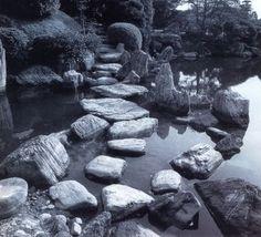 Jardim Japonês e Paisagismo Oriental -História Dicas Para…