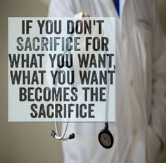 60 New Ideas For Medical Student Motivation Quotes Career student quotes inspirational Study Motivation Quotes, Study Quotes, Motivation Inspiration, Daily Inspiration, Surgeon Quotes, Inspirational Quotes For Students, Motivational Quotes For Exams, Exam Quotes, Success Quotes