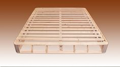 Latex Mattress Foundations And Box Springs