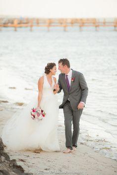 Florida Keys Wedding at Cheeca Lodge & Spa