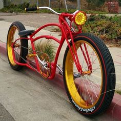 Bicycle Shop, Cruiser Bicycle, Motorized Bicycle, Custom Garages, Custom Bikes, Lowrider, Retro Bike, Chopper Bike, Kids Ride On