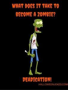 5 Halloween Cartoon Jokes, 5 black and orange Halloween Jokes about a zombie, vampire, mummy, jack-o-lantern and a monster. Halloween jokes for sharing. Halloween Cartoons, Cartoon Jokes, Class Room, Door Ideas, Joy, Humor, Sayings, Cheer, Classroom