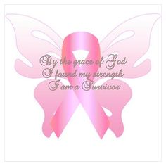 breast cancer poster images   CafePress > Wall Art > Posters > BREAST CANCER Poster