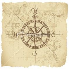 compass row - Google Search