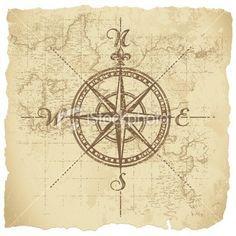 compass row - Google Search
