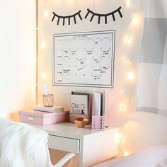 Shut Eye Wall Art | shop the Great Vibesr Room | dormify.com