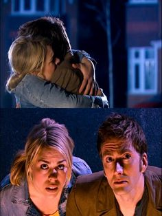 TVShow Time - Doctor Who (2005) S02E11 - Fear Her