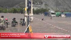 Resultado de imagen para volcan jujuy