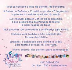 (1) Beleza Progressiva (@BelezaProgressi) | Twitter