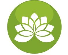 Registered Massage Therapist www.theartofmassage.ca