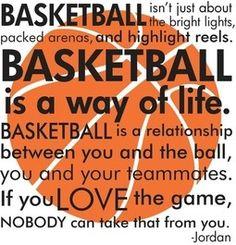 #Basketball - #MichaelJordan #23