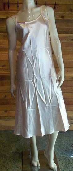 Polyester Gowns Regular Solid L Sleepwear   Robes for Women. really  coolclothes · Victoria s Secret 301039e55