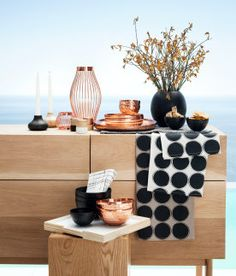 Home | Decorations | H&M GB