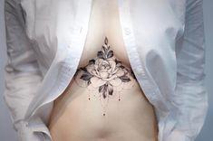 Torso Tattoos, Forarm Tattoos, Sexy Tattoos, Unique Tattoos, Beautiful Tattoos, Body Art Tattoos, Small Tattoos, Sleeve Tattoos, Cute Tattoos