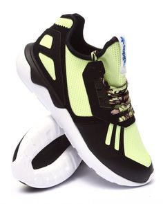the latest 36f88 8e6ab Adidas - Tubular 1.0 Runner Mens Footwear, Shoes For Men, Men Shoes, Shoes
