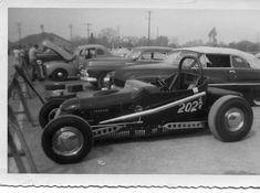 Diy Go Kart, Spring City, T Bucket, Vintage Race Car, Truck Camper, Street Rods, Custom Cars, Muscle Cars, Hot Rods