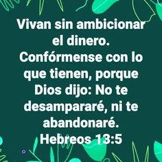 #DeberesCristianos  #APonerEnPráctica *Dt 31:6-8; Jos 1:5.