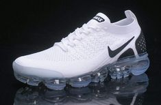 Campus ORCA Running Shoes For Men