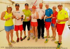 Österreichischer Skiverband vertraut seit 2009 auf FitLine auf MLM-Österreich.at