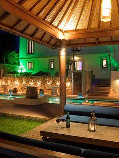 the giri residence boutique hotel, san juan, ibiza, spain