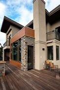 Old Greenwich Builders - Denver, Colorado - Modern
