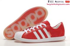 131 Migliore Adidas:) Le Immagini Su Pinterest Flats, Le Adidas E