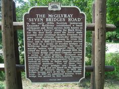 Seven Bridges Road, Eagles Lyrics, Randy Meisner, Easy