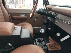 1975 Ford Bronco   eBay