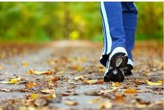 Weight loss is a major concern for many. Have considered walking for weight loss? Here is a list of how it can be beneficial. (Diet Plans To Lose Weight For Women Vegan) Loose Weight, Reduce Weight, Diet Plans To Lose Weight, How To Lose Weight Fast, Best Weight Loss, Weight Loss Tips, Fitness Tips, Health Fitness, Fitness Motivation