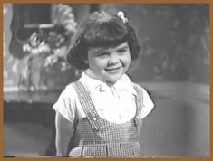 Darla Hood -- The Our Gang leading lady    contracted hepatitis and died at age 47.    She died on June 13, 1979.