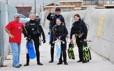 Scuba Dive Cape with Alpha Dive Centre Dive Shops and School. Take your scuba diving gear, swim with seals in the Atlantic or explore wrecks in False Bay. Dive Shop, Scuba Diving Gear, Canada Goose Jackets, Underwater, Motorcycle Jacket, Winter Jackets, Swimming, Cape Town, Events