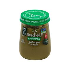19 Best Beech Nut Baby Food Commercial Archive