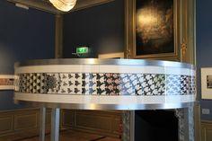 Wizyta w Muzeum M.C. Escher'a