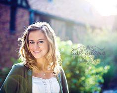 Devon Class of 2011 {Rochester Hills Senior Photographer}   Lisa Adams Photography Blog