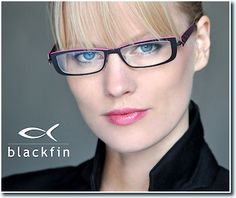 blackfin eyewear - eyeglasses - lenses - frames - lunettes - brillen - zonnebrillen - photography - design  http://www.optiekvanderlinden.be/blackfin.html