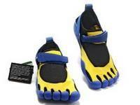 Спортивная обувь для бега ходьбы