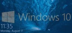 Windows 10 has proved to be immensely popular (free upgrades certainly don't hurt), and with back to school time, there's a good chance you have a new computer running Microsoft's latest OS. You maybe you decided to go with a clean installation rather than an upgrade, or just haven't used your computer for much more than surfing the web and watching Netflix. No matter the case, you need to remember that, despite Microsoft's push, there are plenty of apps that live outside ...