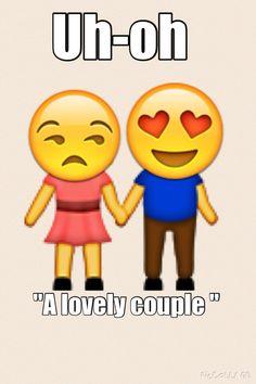 Love bug.i love emojis picture
