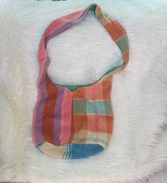 Big Ol' Blanket Bag | Felt Ol, Blanket, Bags, Handbags, Totes, Rug, Hand Bags, Blankets, Purses