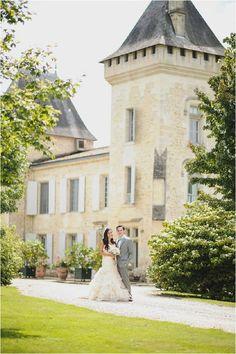 2017 French Wedding Roundup