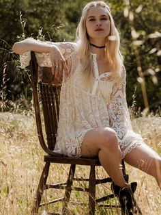 87e90b216d105  By Jen s Pirate Booty for Free People Mode Femme, Accessoires, Hippie Chic,