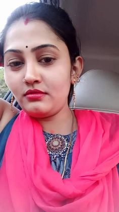 👰Dream Girl 👰 has just created an awesome short video Beautiful Women Over 40, Beautiful Girl In India, Beautiful Blonde Girl, Beautiful Girl Photo, Indian Natural Beauty, Indian Beauty Saree, Beautiful Bollywood Actress, Most Beautiful Indian Actress, Beautiful Girl Facebook