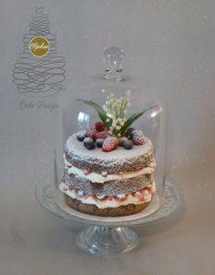 Tiramisu, Wedding Cakes, Ethnic Recipes, Desserts, Food, Wedding Gown Cakes, Meal, Wedding Pie Table, Deserts