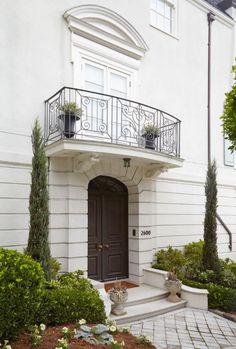 garde-corps-exterieur-balcon-style-classique-fer-forgé
