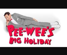 Pee-wee Herman was created by Paul Reubans and the late Phil Hartman. Pee Wee is played by comedian Paul Reubens and is best known for his two television series and film series during the 1980s. P...